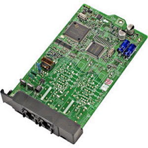 4 Port Digital Expansion Card