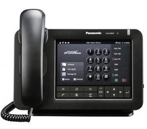 Executive SIP Phone