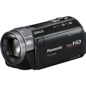 HD 3 MOS Fixed Zoom Camera