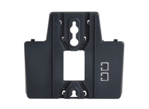 Wall Mount Bracket for 24 button