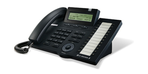 BTS Office Telephones