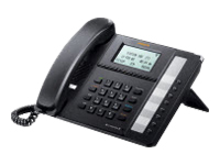 8 button IP phone Enhanced