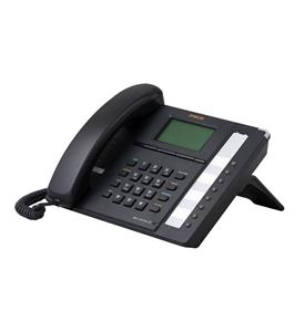 24 button IP phone Enhanced