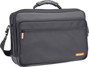 Optima Bag (Microsoft)