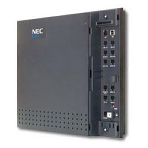 KSU DSX40 Key Service Unit (4 x 8 x 2)