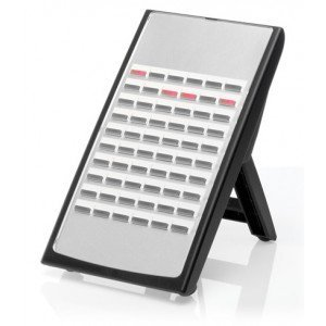 SL1100 60-Button DSS Console (Black)