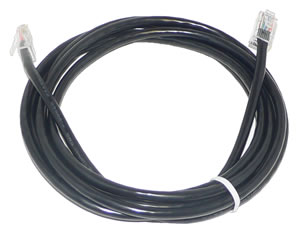 DS2000 8-Conductor Cords for 80890