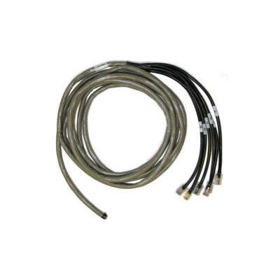 DS2000 Mod 8-25 pair installation cable