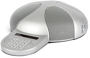 Quattro3 with USB + PSTN and Dial Pad