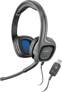 80935-21 PC Multimedia Headset