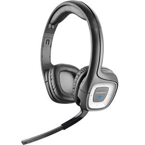 80930-21 Wireless PC Stereo Headset