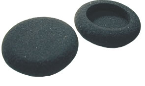 Ear Cushion 2Pack