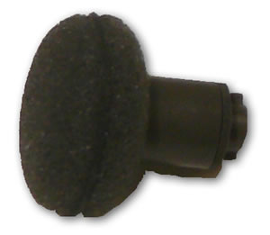 Large Bell Tip w/ Cushion for Tristar