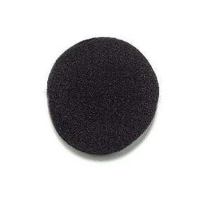 Ear Cushion, SR1, Audio 40/45/50, DSP100