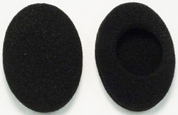 Ear Cushion, LS1, DSP300/400
