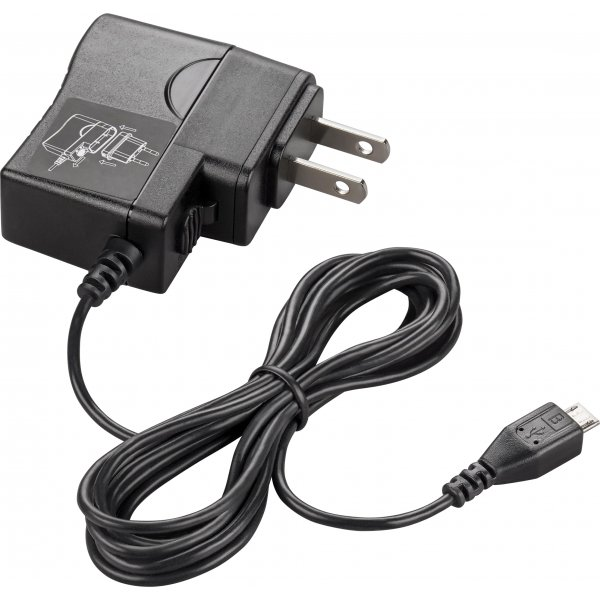 SPECIAL ORDER AC adapter for 925
