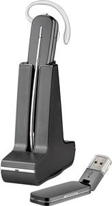 Savi W440 Convertible Headset