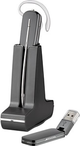 Savi W440-M Convertible Headset MOC