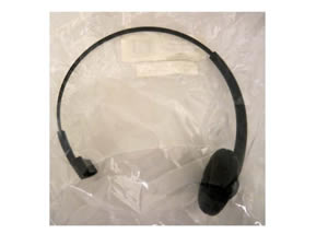 Over-the-Head Headband for CS540, W740,