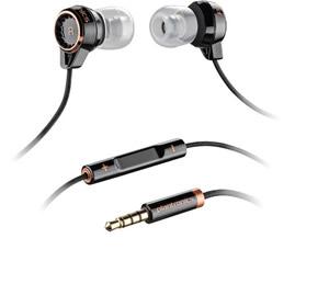 Stereo Headphones (83951-11)