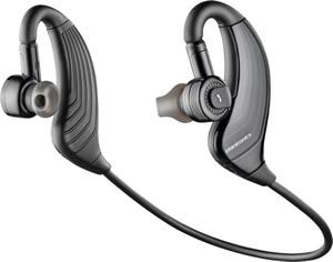 Wireless Stereo Headphones 83800-01