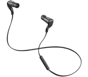 86800-01 Wireless Stereo Earbuds