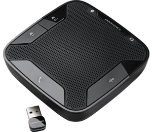 86700-01 Bluetooth Wireless Speakerphone