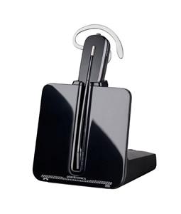 84693-01 Wireless Headset
