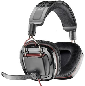 86051-01 Gaming Headset