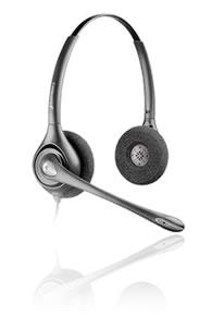 64339-31 SupraPlus Headset