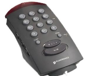 49948-01 Headset