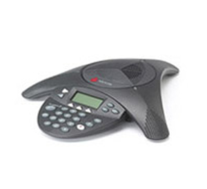 2200-07880-160 2W SoundStation DECT6.0