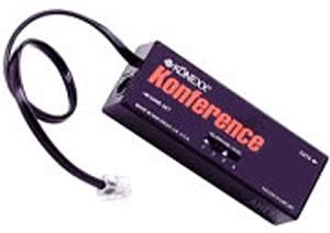 ITA10910 Digital Adapter