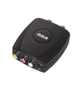 Mini Modulator