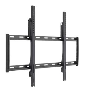 ULTRA THIN TILT MOUNT FOR PANELS 37-65 I