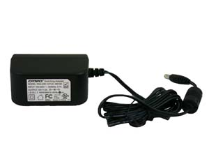 15519 AC ADAPTER