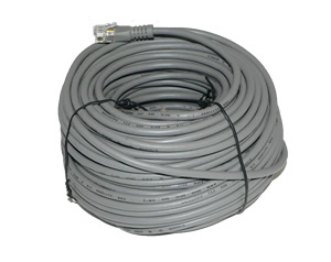 100' Cable