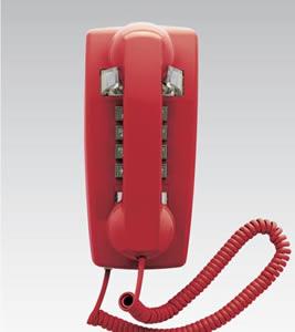 Scitec 2554E Red