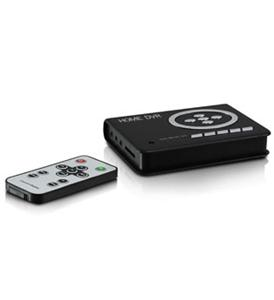Mini digital video recorder-SD