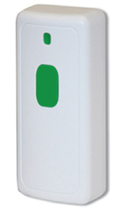 CentralAlert Extra Wireless Doorbell