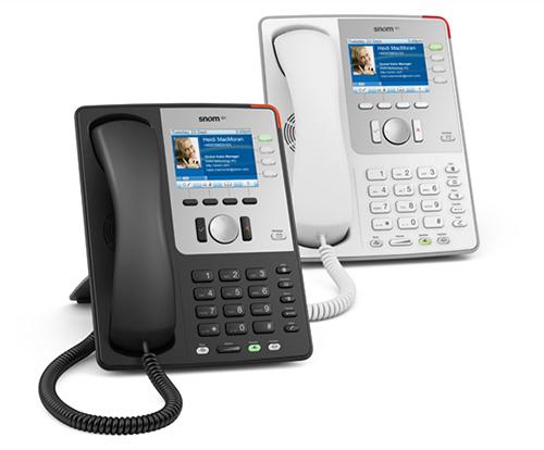 802.11 Wireless Phone Black 2346