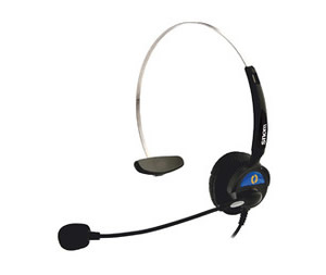 Headset for Snom 320,370 1122