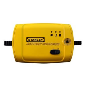 Stanley 2 Amp Charger