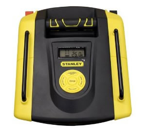 Stanley 25 Amp Charger