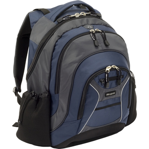 "Targus 15.4"" Feren Backpack -"