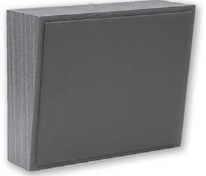 8in Speaker W/ Transformer