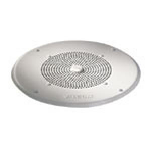 Signature Series Ceiling Speaker