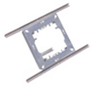 5 pack Valcom Metal Bridge