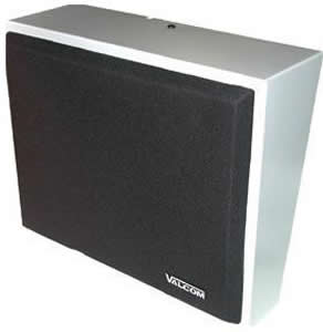 One-Way Wall IP Speaker