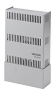 Valcom 6 amp 24 vdc Switching